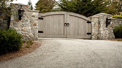 Driveway Gates Gate Repair La Habra Ca